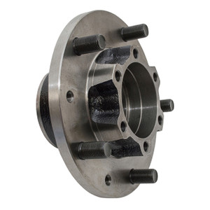 Series 2A/3 Wheel Hub Assembly - 576844