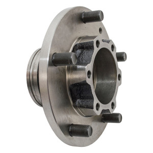 Series 3 Wheel Hub Assembly - FRC3875