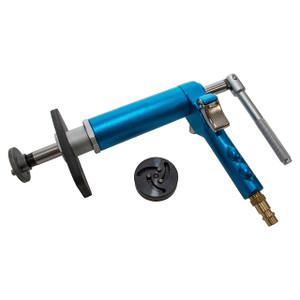 EPB Brake Adaptor Tool - DA6136