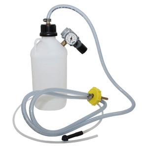 Dynamic Response Bleed Bottle - 204-591-01