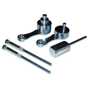 Discovery 3/4 & Range Rover Sport Flywheel Locking Tools & Camshaft Timing Pins - DA1120