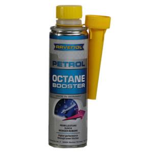 Petrol Octane Booster 300ml Ravenol - DA4966