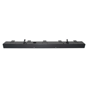 Military & Series Rear Crossmember - 559822