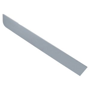 "Series 2 Front Left Hand Side 5"" Sill Panel - 330327"