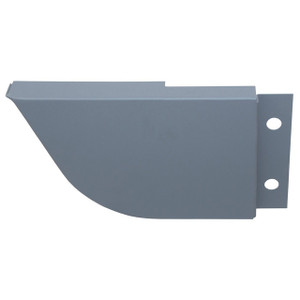 "Series 2 Rear Right Hand Side 5"" Sill Panel - 330336"