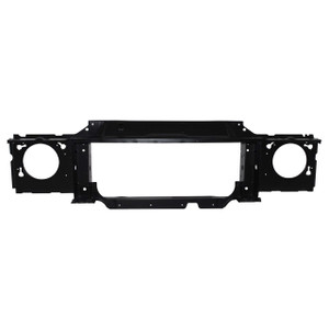Discovery 1 Front Bulkhead - ALR6272