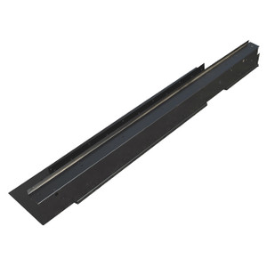 Discovery 1 RHS Outer Sill Repair Panel 5-Door - STC2816
