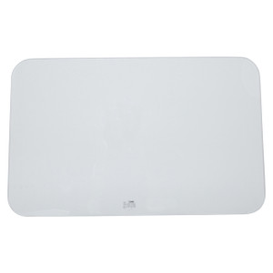 Defender 90/110 Rear Glass for BIC710250 Tailgate - CQB000140