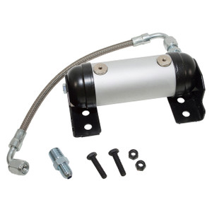 Air Locker Manifold Kit ARB - DA6837