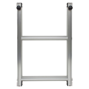 Simpson Ladder Extension ARB - DA1463