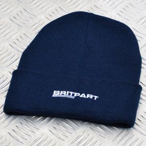 Beanie Ski Hat - DA8013