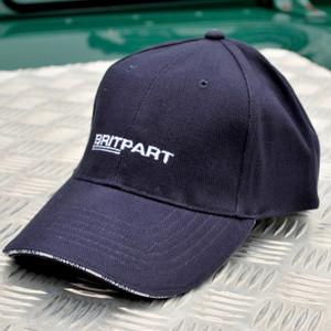 Baseball Cap - DA8021