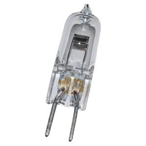 100W Roo-Lite Spare Bulb OSRAM - DA1063