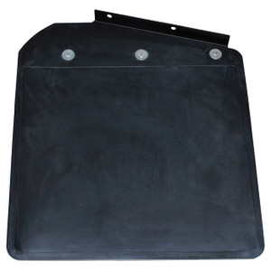 Defender Front Right Hand Mud Flap - CAS500180PMA