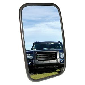 Defender Large Mirror Head - DA4034