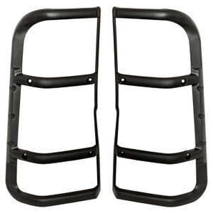 Discovery 2 Rear Wing Lamp Guard Pair - STC53194
