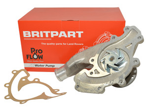 Discovery 2 4.0 V8 XS Water Pump OE Quality - STC4378G