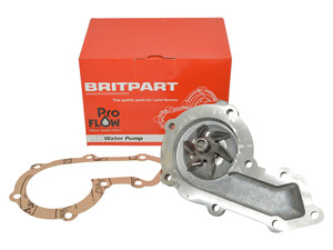 Defender  300TDi XS Water Pump OE Quality - PEB500090G