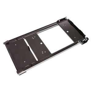 Full Extension Fridge Freezer Slide - 10900029