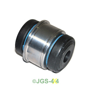 JGS4x4 | Land Rover Range Rover Sport & L322 Rear Knuckle To Lower Wishbone Bush - LR032644G