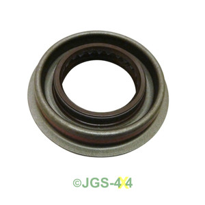 JGS4x4 | Land Rover Freelander 1 Rear Diff Drive Shaft Seal - TOC100000