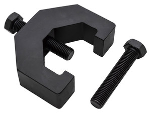 JGS4x4 | Land Rover Defender Steering Box Drop Arm Puller Removal Tool - DA1749