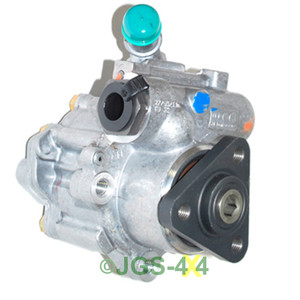 JGS4x4 | Land Rover Defender & Discovery 300TDi OEM Power Steering Pump PAS - ANR2157G