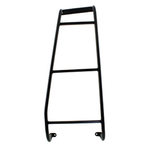 Discovery 1/2 Expedition Roof Rack Ladder Terrafirma - TF981
