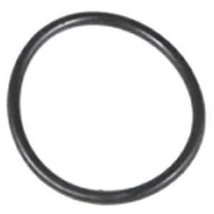 Replacement O-Ring for TF859 Terrafirma - TF859O-RING