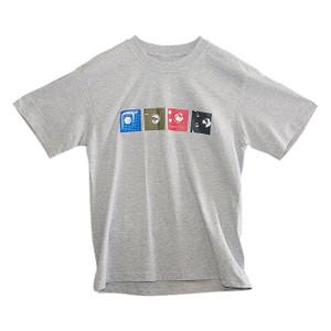 Headlight Design Large T-Shirt - DA8068