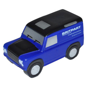 Defender Stress Toy - DA1229