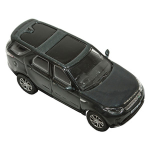 Discovery 5 1:76 Scale Model Die-Cast Toy - DA1516