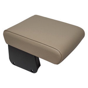 Discovery Sport Real Leather Armrest - DA5145