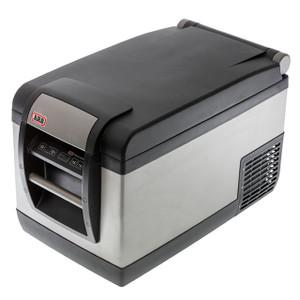 Classic Series 2 Fridge Freezer 35 Litre ARB - 10801353