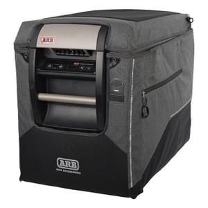 Classic 35 Litre Fridge Freezer Canvas Transit Bag ARB - 10900042