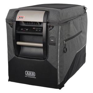 Classic 60 Litre Fridge Freezer Canvas Transit Bag ARB - 10900044