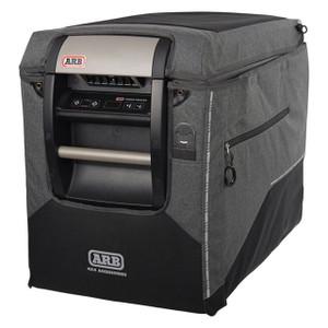 Classic 78 Litre Fridge Freezer Canvas Transit Bag ARB - 10900045