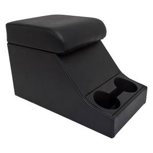 Defender & Series 3 Black Chubby Box - DA2662
