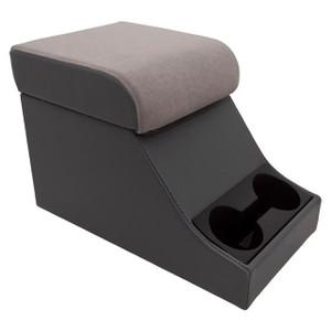Defender & Series 3 Grey Chubby Box - DA2662GREY