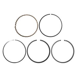 Defender & Series 2/2A/3 Standard Piston Ring Set Hastings - 8510072H