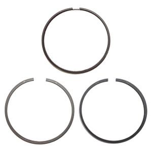 Standard Piston Ring Set Goetze - DA1635RINGS