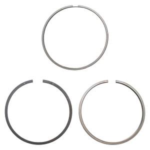 Defender Standard Piston Ring Set - DA5152RINGS