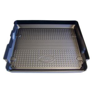 Discovery 3/4 Semi-Rigid Loadspace Protector - EBF500010LR