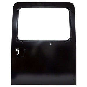 Defender Rear Door - LR075816