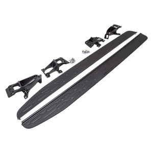 Discovery 5 Fixed Side Step - VPLRP0347LR
