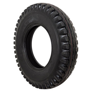 700 x 16 Traction Mileage Tyre - DA1737