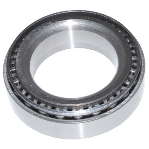 Differential Carrier Bearing - RTC3095
