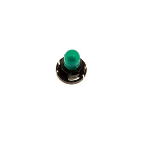 JGS4x4 | Land Rover Discovery 2 Dashboard Climate Control Bulb & Holder - 8510251