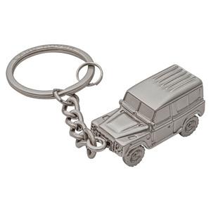 JGS4x4 | Defender Key Ring - LEKR323SLA