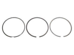 JGS4x4 | Land Rover 4.4 TDV8 Piston Ring Set - DA1938